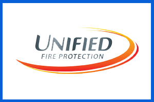 unified-fire-protection.jpg
